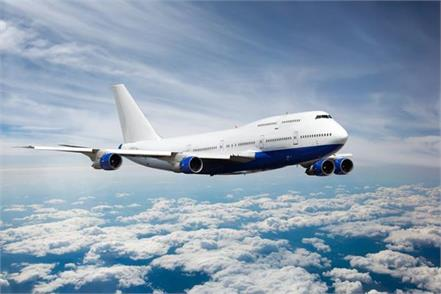 airfares in india see sharp rise in last few months report