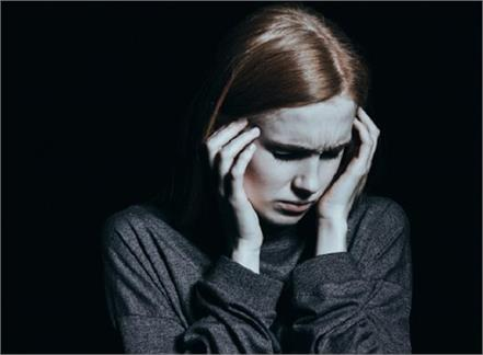 what is schizophrenia know the cause symptoms and treatment