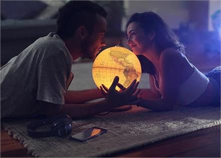 zodiac signs what your birthday says about your love life