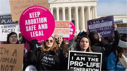 thousands protest strict alabama abortion law