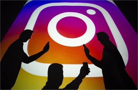 data from 4 9 million high profile users stolen from social app instagram