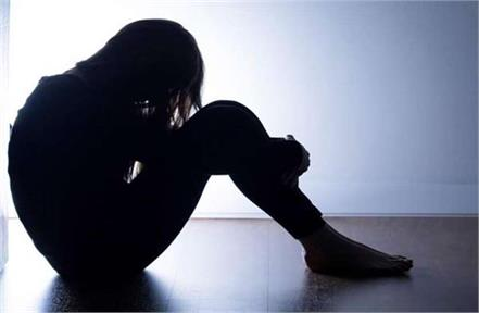 acid case mother accused the young man of raping daughter