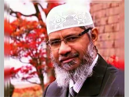 special court warns zakir naik orders to appear on july 31