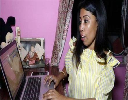 thalassemia patient amritsar disha