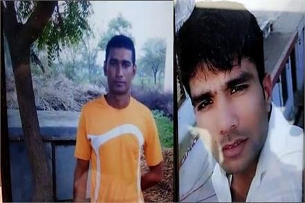 death of fellow soldier including army jawan in road accident