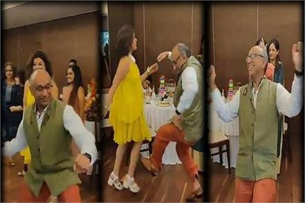 social media video viral priyanka chopra ranvir singh anil kapoor