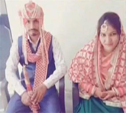 honor killing in patiala