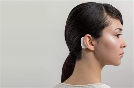 elon musks neuralink unveils effort to build implant that can read your mind
