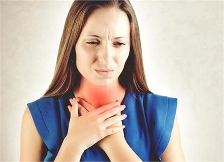 prevention in thyroid is important know what to eat and what not