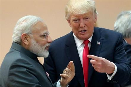 india other countries must fight terrorists in afghanistan trump