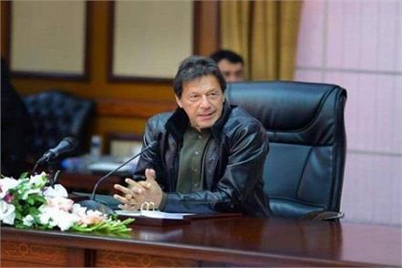 kashmir pakistan china jf 17