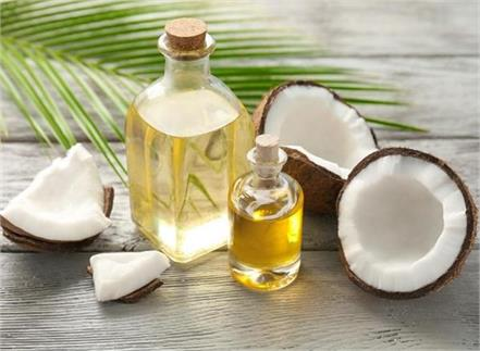 10 amazing overnight beauty tips of coconut oil