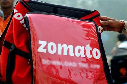 zomato bowed to restaurant owners ready to correct mistakes