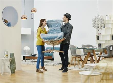 vastu shastra tips to buy furniture for your home
