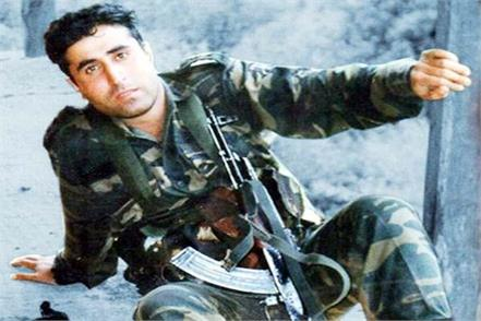 martyr captain vikram batra name in kbc