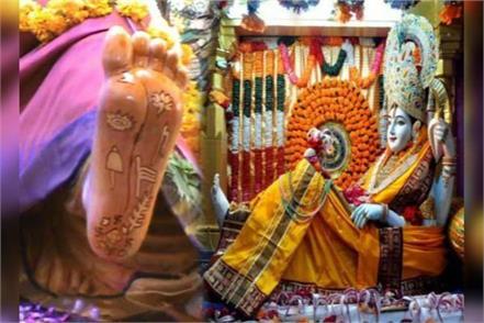 modi suggested a scientific based plan about yug dvaapar of shri krishna