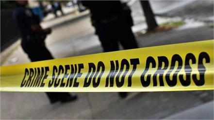 noida police arrested 5 miscreants during encounter