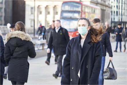 coronavirus alert us scientists the risk of covid 19 in cold