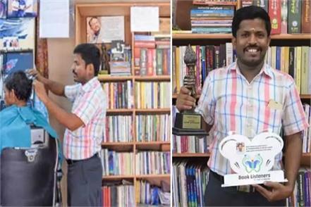 pon mariyappan pm modi mentioned in mann ki baat