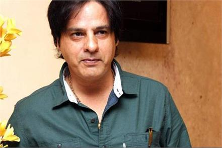 warrant issued against bollywood actor rahul rai allegations of fraud
