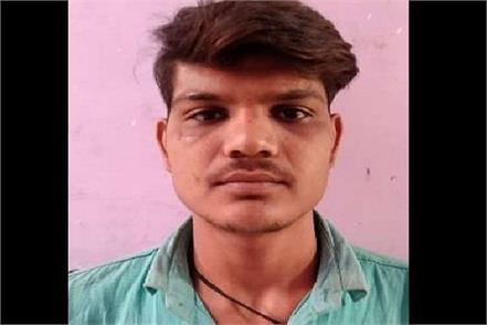 panipat murder in harisingh colony during hanuman swaroop