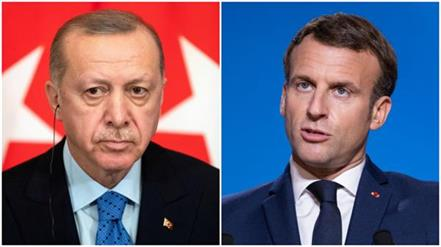 france targets radical islam amid row with turkey