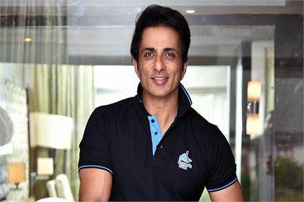sonu sood will girl treated bone tv victim had pleaded on social media
