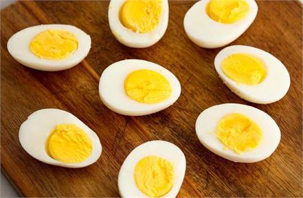 egg prices rise again after a few days of relief know why