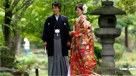 married couples will be allowed to use different surnames in japan