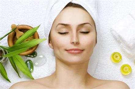 home remedies for get rid for beauty problems