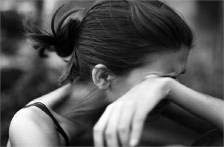 gangrape wirh women in amritsar