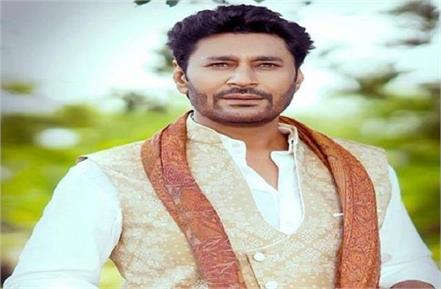 after sidhu moose wala and babu mann now harbhajan mann with farmers