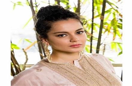 delhi sikh gurdwara prabandhak committee also sent notice to kangana