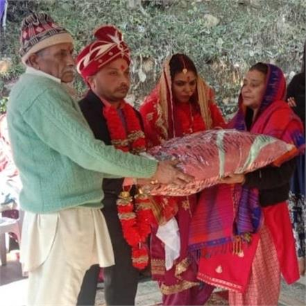 mother in law sets a unique example vida s widow daughter in law s doli