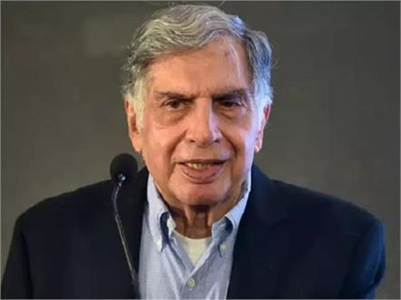 won t stop the tears this video also made ratan tata emotional