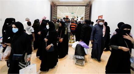 kuwait bahrain afghanistan announce first corona virus case