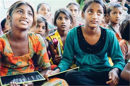 india ranks 131 on flourishing index report