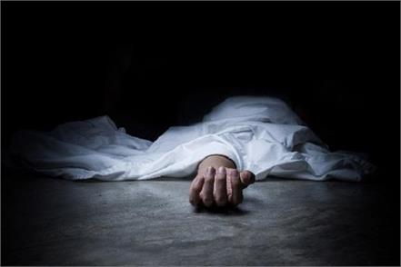 panchayat did not give two yards of land for burial
