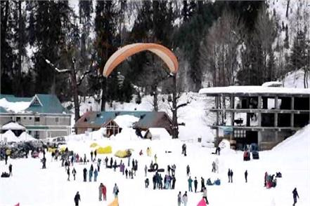 accident while paragliding in manali