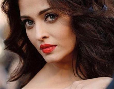 aishwarya rai s young skin is behind her 3 beauty secrets