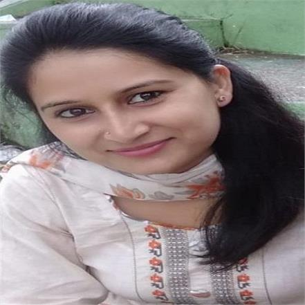 himachal daughter said test my body medicines for corona
