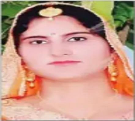 army personnel on leave killed their wife