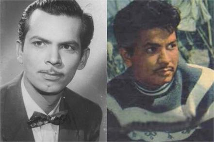 johnny walker brother vijay kumar passes away