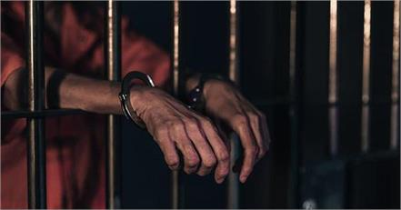 indian origin youth in singapore sentenced to 6 week jail