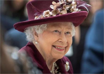queen elizabeth will celebrate her second birthday with royal pomp