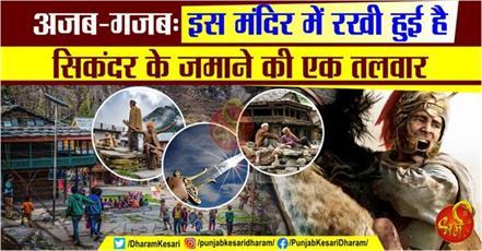 himachal pradesh malana