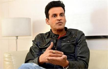 manoj bajpayee reveal i was close to committing suicide but friends saved me