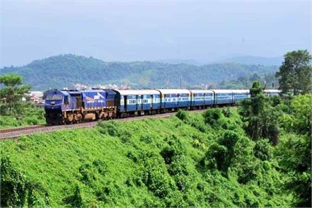independence day railways release big story of small rail documentary