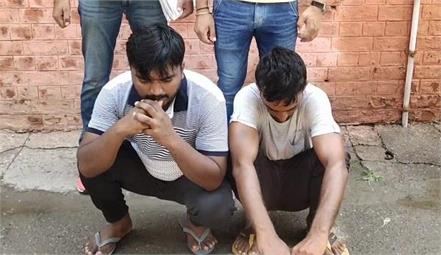 shot at wife for staying with girlfriend husband arrested
