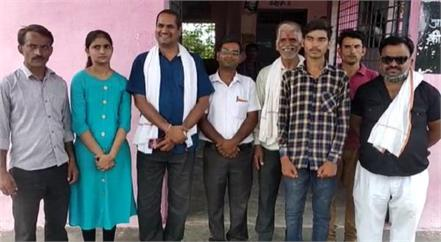 5 students place in top 10 in panna